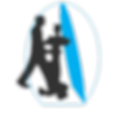 viametris iMS3D CONTINUOUS 3D INDOOR MOBILE SCANNER