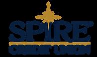 spire logo-01.png