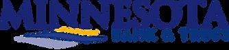 MBT Color Logo_FDIC.PNG
