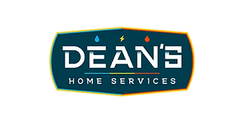 dean's logo-01.png