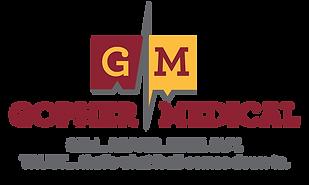 GM tagline-01.png