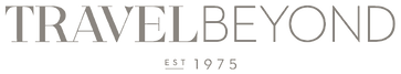 TB Logo - Dark with Transparent Background.png