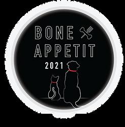bone appetit logo-01.png