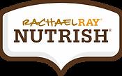 RR_Nutrish_logo (1).png