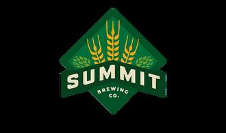 summit logo-01.png