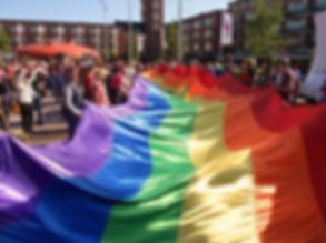 gay-pride-2012-053.jpg