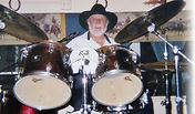 Rockin' Ron, Ron Gibson, rim country radio, community radio, payson radio, KRIM 96.3FM-LP, LPFM, classic hit radio, Low Power to the People, Arizona's first LPFM radio station