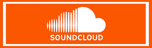 SoundCloud, Payson Radio, Rim Country Radio, Community Radio for a Community That Cares