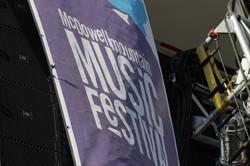 MMMF 2014