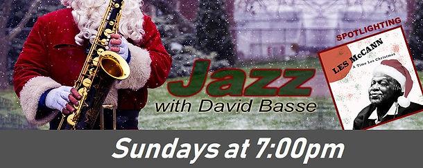 JazzWithDavidBasse_SLIDER_Christmas2018.