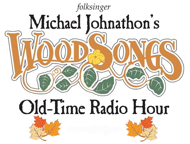 IM 96.3FM, classic hit radio, Payson AZ, Woodsongs, Old Time Radio, Michael Johnathon