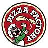 pizzafactorylogo.jpg