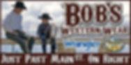 IM 96.3FM, classic hit radio, Payson AZ, Bob's Western Wear, Payson Boots, Payson AZ