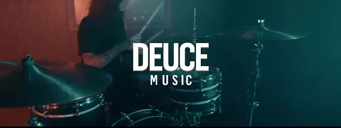Deuce Music Radio Program