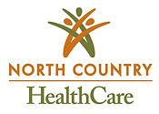NCHC Logo.jpg