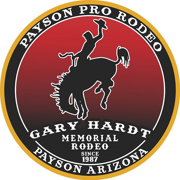 May Rodeo Logo.jpg