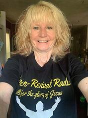 Rock N Revival TShirt1.jpg