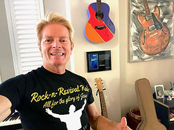Rock N Revival TShirt4.jpg