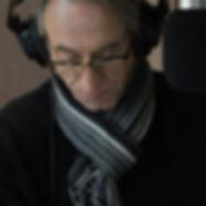 Radio_Dave.jpg