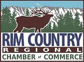 Rim Country Regional Chamber of Commerce