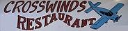 Crosswinds Logo.jpg