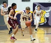 Longhorn Basketball2.jpg