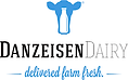 Danzeisen Logo.png