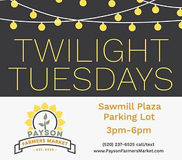 Twilight Tuesdays Banner.jpg