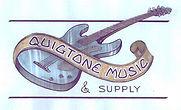 Quigtone Music Logo.jpg