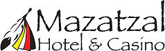 Mazatzal Casino Logo.jpg