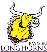 Payson Longhorn Sports Coverage on KRIM 96.3FM | Payson Radio | Rim Country Radio | Community Radio
