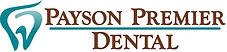 Payson Premier Dental logo.jpg