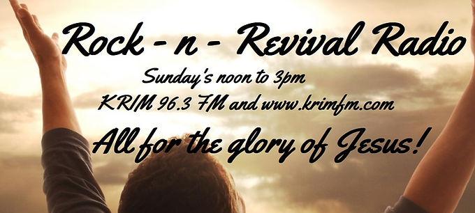 Rock N Revival Radio Banner.jpg