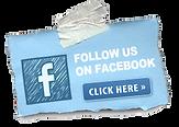 Follow KRIM 96.3FM Payson, AZ on Facebook