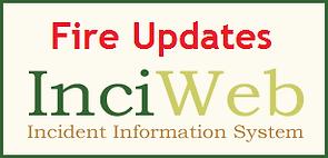 InciWeb logo.png