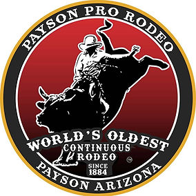 Payson August Rodeo.jpg