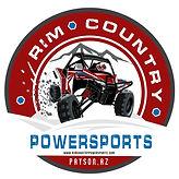 Rim Country Powersports Logo.jpg