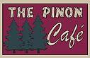 Pinon Cafe Logo.jpg