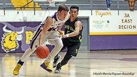 Longhorn Basketball1.jpg