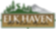 Elk-Haven-Logo-Full_1-300x155.png
