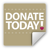 Donate to KRIM 96.3FM Payson, AZ Rim Country's Community Radio Station