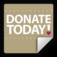 Donate to KRIM 96.3FM Payson, AZ Rim Country's Community Radio Station