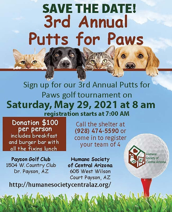Putts for Paws Poster.jpg
