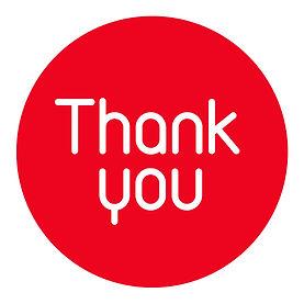 thank_you_dot.jpg
