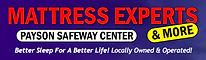 Mattress Experts Logo.jpg