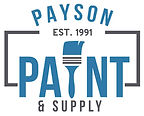 paysonpaint-logo.jpg