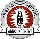 rim country radio, community radio, payson radio, KRIM 96.3FM-LP, LPFM, classic hit radio, Low Power to the People, Arizona's first LPFM radio station