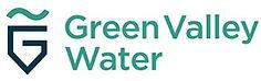 green-valley-water-logo.jpg