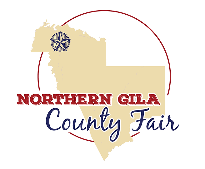 NGCF Logo.png