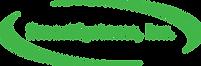 SmartSystems Logo.png